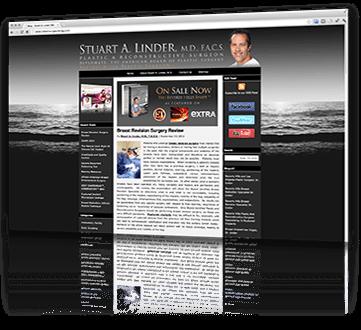 www.breastsurgeonblog.com